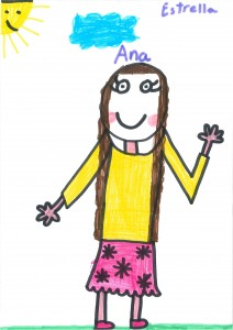 2-Ana