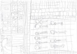 DibujosMunicipio-10 copia