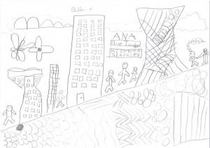 DibujosMunicipio-11 copia