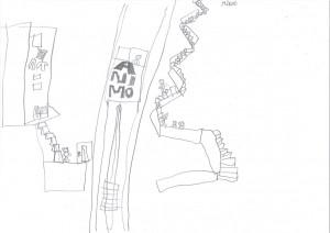 DibujosMunicipio-19 copia
