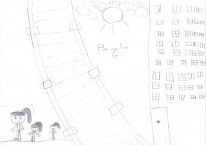 DibujosMunicipio-2 copia