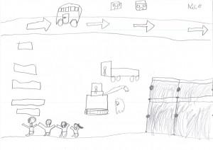 DibujosMunicipio-22 copia