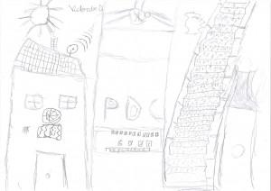 DibujosMunicipio-4 copia
