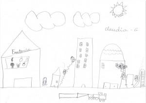 DibujosMunicipio-6 copia