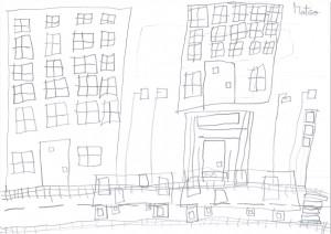 DibujosMunicipio-7 copia