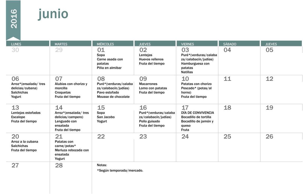 2016-MenúRosi.xlsx