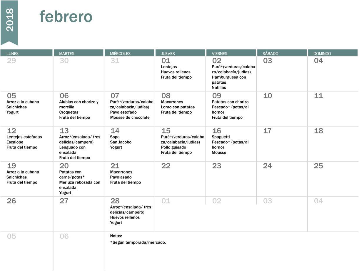 2018-MenúRosi.xlsx