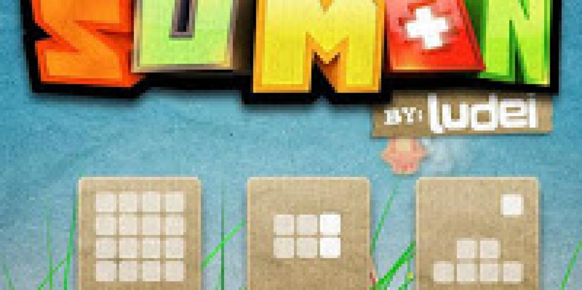 Cálculo mental: juegos para despertar la mente