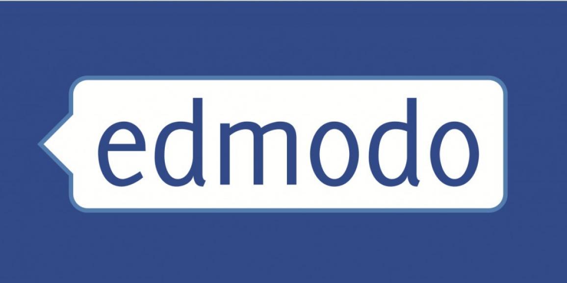 Edmodo, una red social educativa para niños