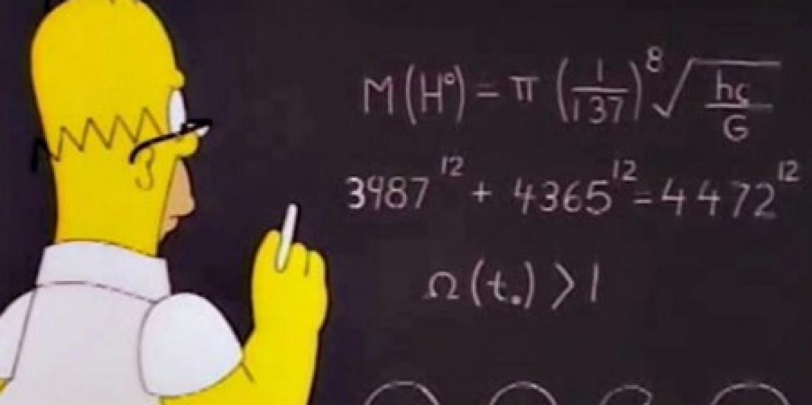 Repaso matemáticas: actividades y juegos