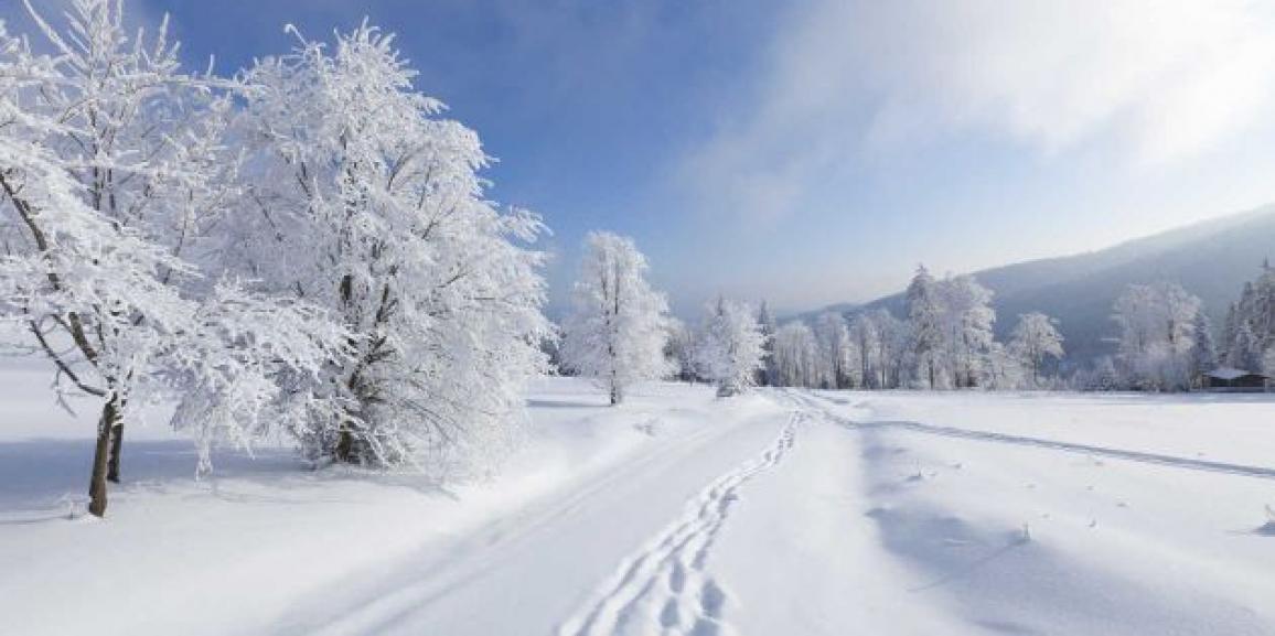 Esquí: Aplazada salida Alto Campoo