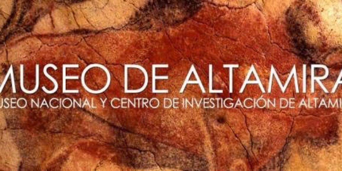 Salida al Museo Altamira