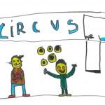1ero-Marco
