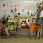 Carnaval2014ColegioAtalaya-01