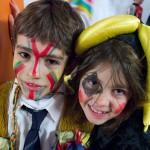 Carnaval2014ColegioAtalaya-07