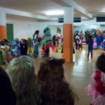 Carnaval2014ColegioAtalaya-10