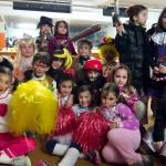Carnaval2014ColegioAtalaya-14