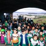 Paseoporlacosta-ColegioAtalaya-10