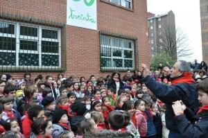 LasMarzas-ColegioAtalaya