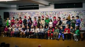 Navidad-ColegioAtalaya